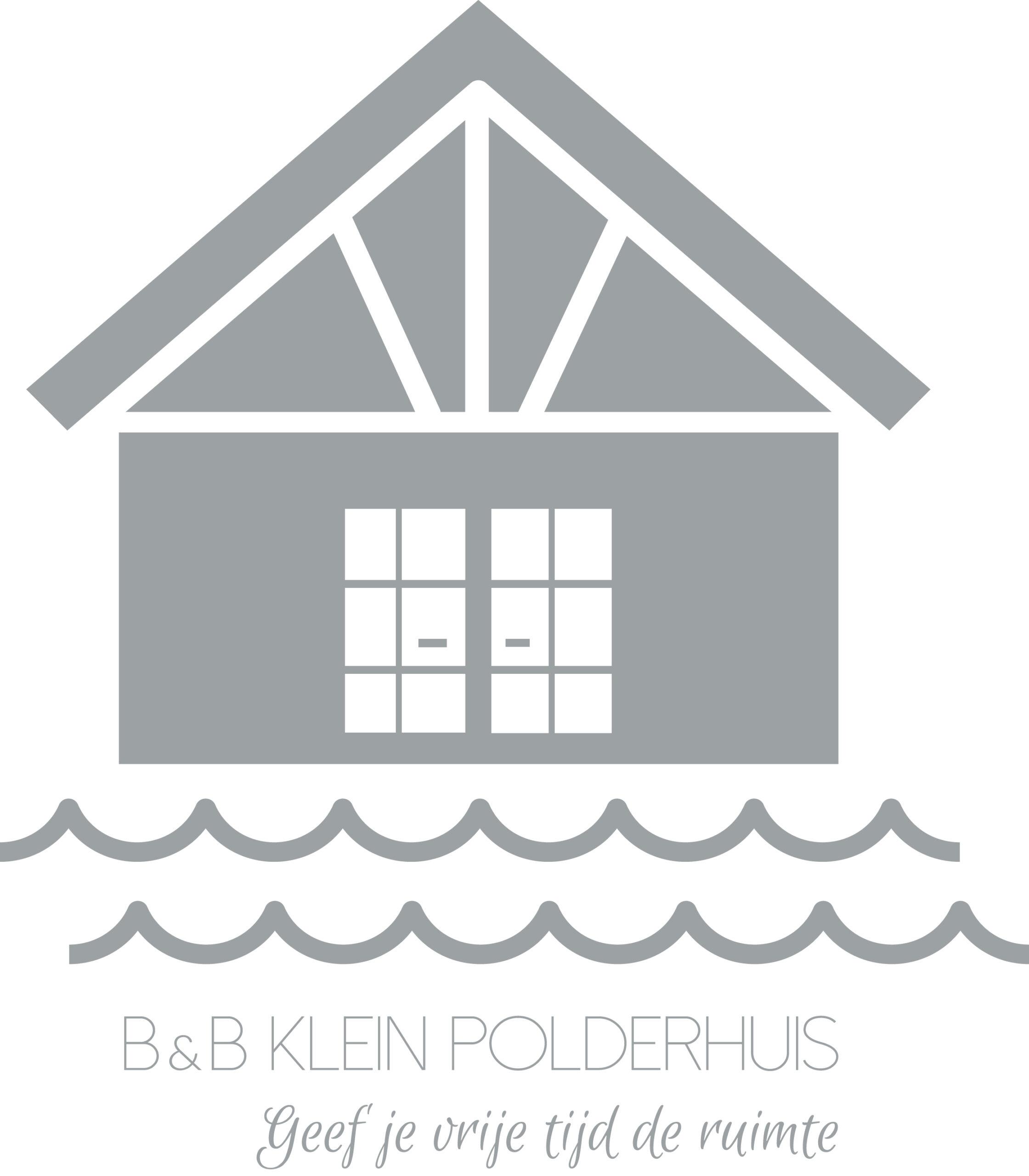 B&B Klein Polderhuis